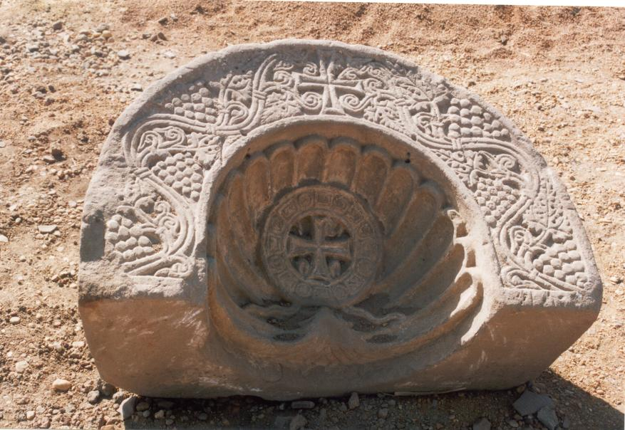 http://www.chronologia.org/egypt/images/Edfu-01.jpg