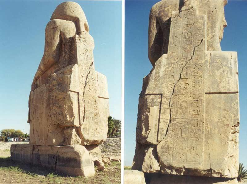 http://www.chronologia.org/egypt/images/memnon-01.jpg