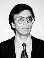А.Т.Фоменко