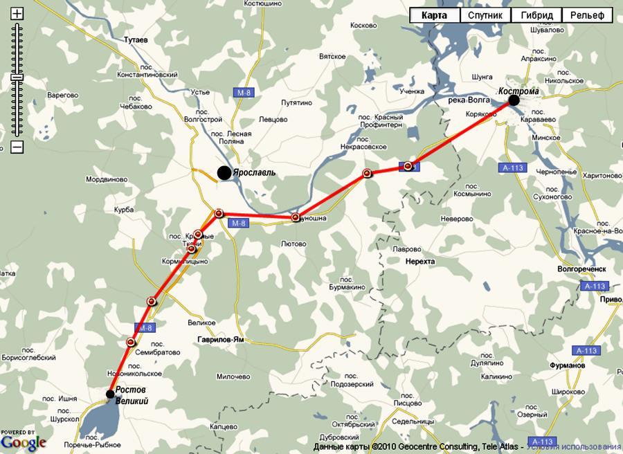 Ивано-матренинская детская клиническая больница иркутск карта