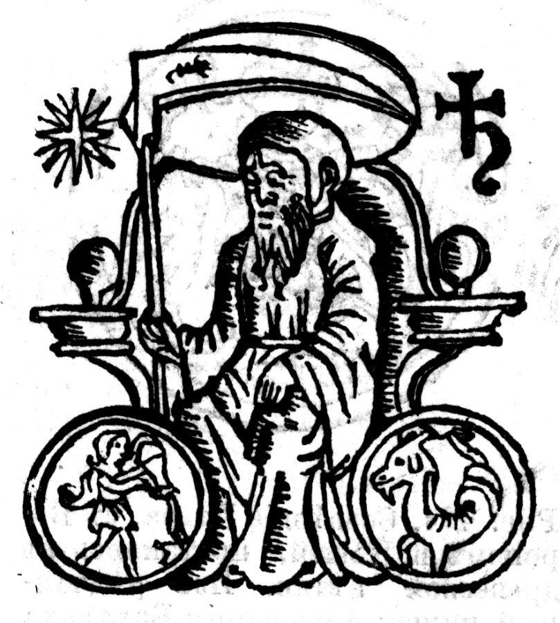 А.Т.Фоменко ЧИСЛА ПРОТИВ ЛЖИ. Глава 2.§5