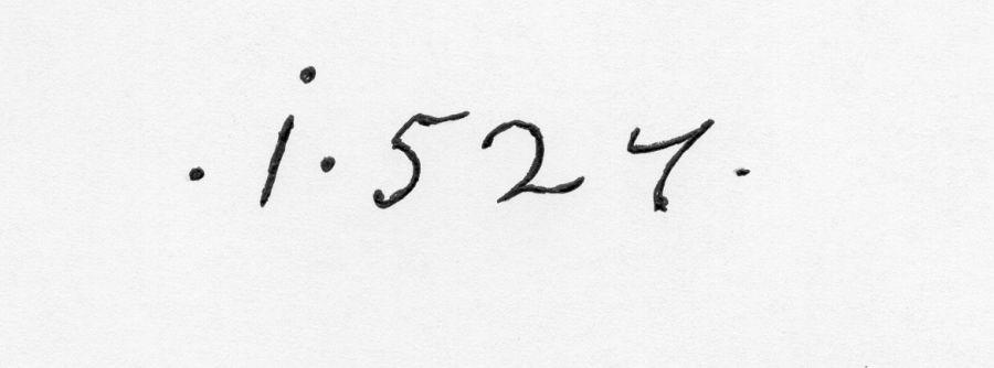 А.Т.Фоменко ЧИСЛА ПРОТИВ ЛЖИ. Глава 6.§12