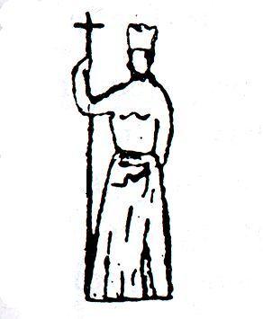 А.Т.Фоменко «АНТИЧНОСТЬ-ЭТО СРЕДНЕВЕКОВЬЕ». Глава 1. §6